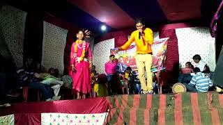Ranjit Mahto very popular jhumar song__