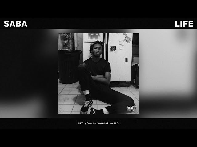 50 Best Rap Songs Of 2018 So Far Top New Hip Hop Music This Year