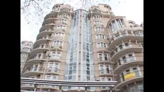 Недвижимость в Одессе. Продам помещение под ресторан, офис, салон(, 2012-07-07T13:51:33.000Z)