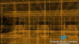 Мультимедиа презентация Группы Магнезит(Группа Магнезит один из крупнейших российских и мировых производителей огнеупорной продукции на основе..., 2008-10-09T08:06:10.000Z)