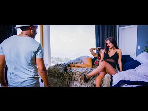 Ahzee - We Got This (4K Video)