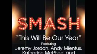 Smash - This Will Be Our Year (DOWNLOAD MP3 + LYRICS)
