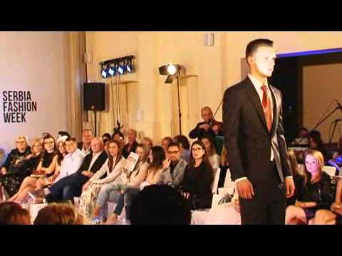 serbia fashion week zatvaranje