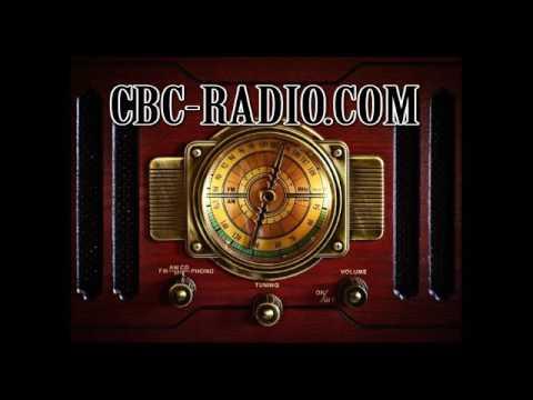 Radio News 3-9-17
