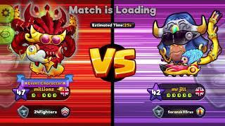 Head Ball 2! Team Matches | Part Two screenshot 3