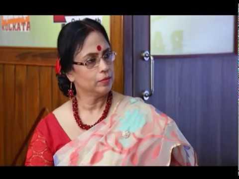 Radio Kolkata Talkshow with  Special Guest Agnibha Bandyopadhyay