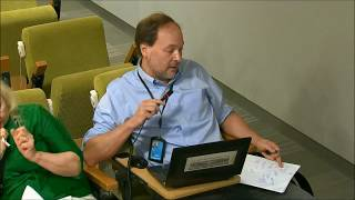 on cameroon icp asks of abuse agbor balla now un says concerned wants update icp interview