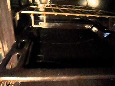 COCINA DOMEC 014avi  YouTube