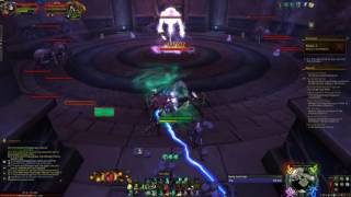 How To: Get the Windwalker Hidden Artifact Weapon