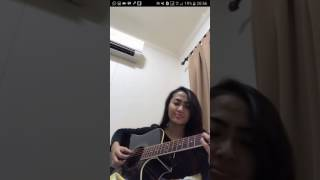 Video Ica rocca - jangan bersedih (tiffany) download MP3, 3GP, MP4, WEBM, AVI, FLV Agustus 2017