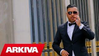 Xhimi - Luxusin na e kemi (Official Video HD)