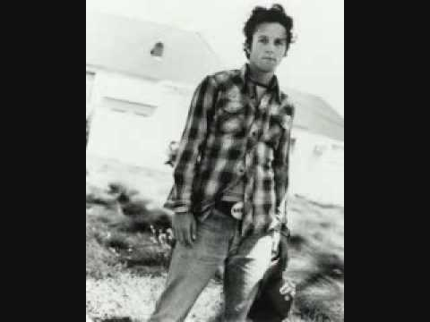 Jason Mraz - Coyotes [lyrics]