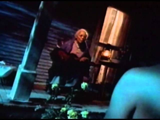 The Stand Trailer 1994