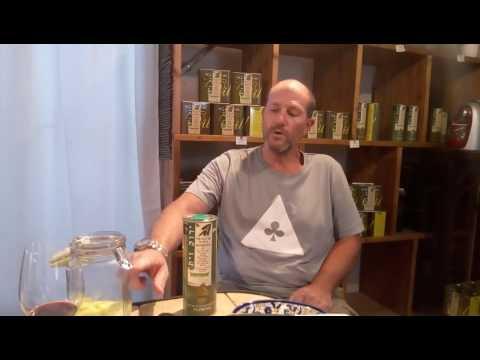 Как правильно хранить оливковое масло после вскрытия