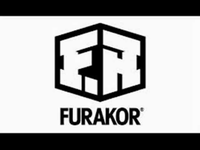 furakor_-_mevagyilyen_(gegza_remix)