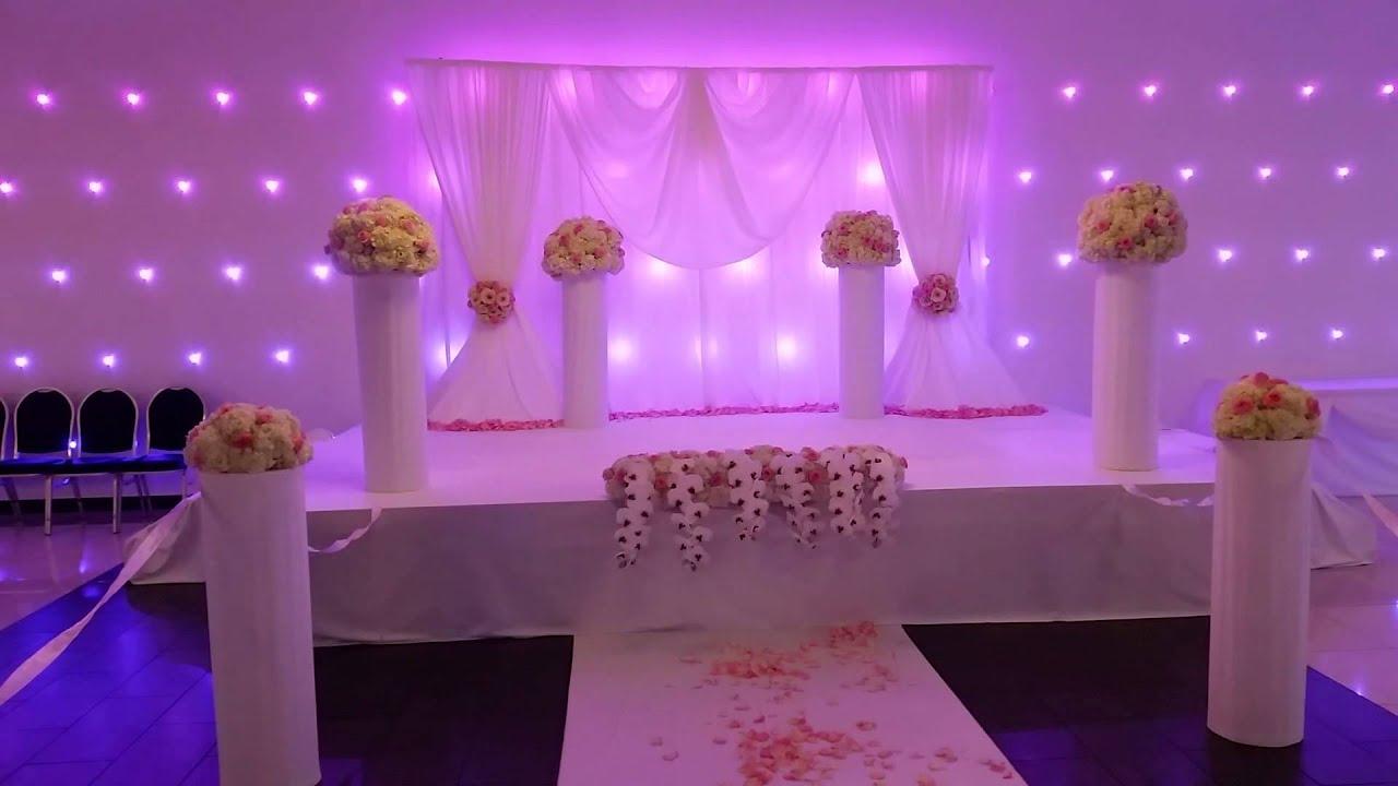 lalhambra salle de rception mariage soire gitane - L Alhambra Salle De Mariage