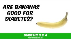 hqdefault - Banana Carbohydrates Diabetes