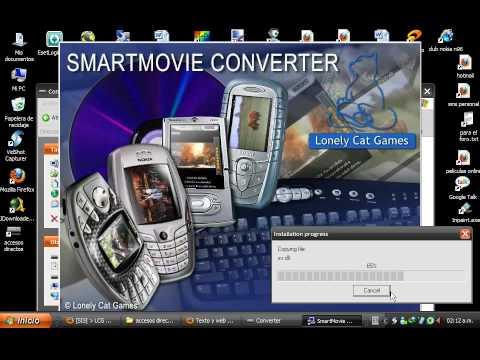 Smartmovie license activation code