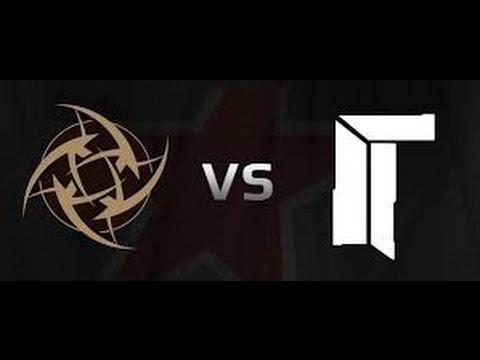 Nip vs titan cs go betting florida alabama line betting college
