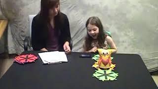 Programming Experience Promotes Higher STEM Motivation Among First Grade Girls2