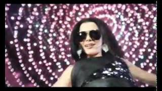 Teodora - Onazi (Dj Pantelis Remix) (Official HQ Video) 2011  By wWw.Shqiponia.Com.mp4