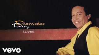 Diomedes Díaz - La Juntera (Cover Audio)