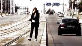 Monika Absolonová - Nespoutaná HD