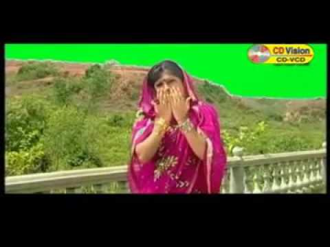 Latest Baul Bicced 2015 Dui Noyone Mohchen Baba Full Album Song By Moon