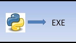 Python to EXE
