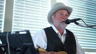 Pepie - Wyoming Country Music Video