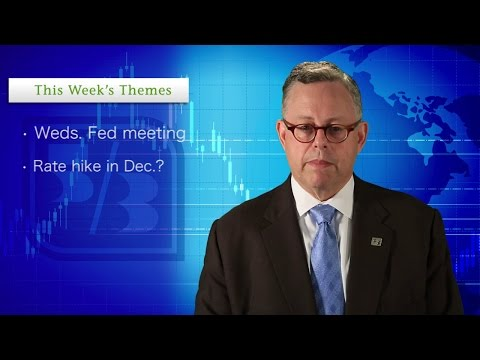 When Will the Fed Hike Interest Rates?