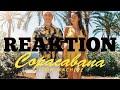 Download Leon Machere Copacabana Reaktion