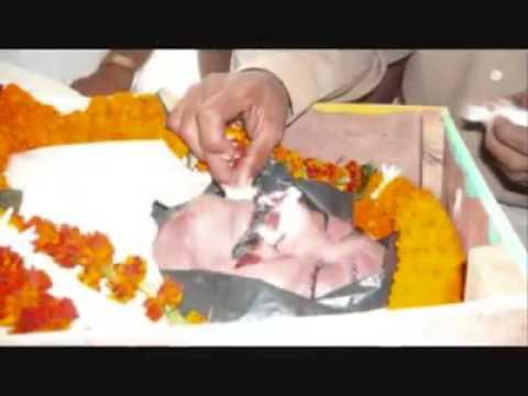 Khush Raho vande Mataram song For Rajiv 1Dixit