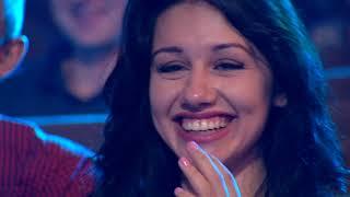 День Конституции Украины 2021 - Спецвыпуск - Дизель Шоу 2021   ЮМОР ICTV