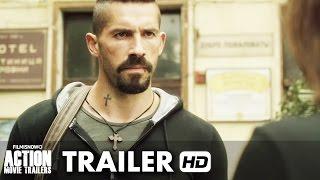 vuclip BOYKA: UNDISPUTED Ft. Scott Adkins - Official Trailer [HD]