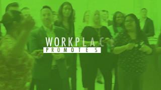 CBRE Workplace360: Miami