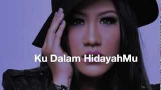Sheila Abdull - Dalam HidayahMu - OST Berlima Ramadan