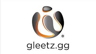 gleetz.: Takım sayfaları - takım sayfası Oluşturma gg -