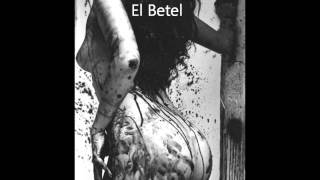 En aquel rincon - El Betel