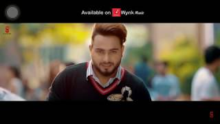 bille-bille-naina-waliye-khan-bhaini-karan-aujla-latest-punjabi-hit-songs-2019