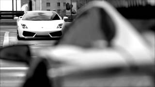 Best Car. Best Song. Best Year 2012. Music Video HD