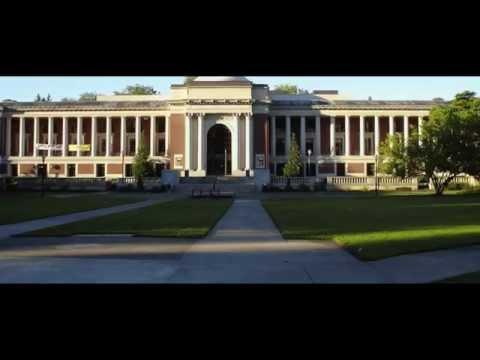 Granite State College | Granite State | Best Online College