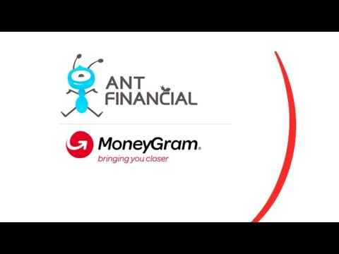 Chinese takeover of Moneygram blocked by US government