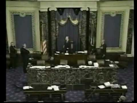 2000 Election December 5, 2000 World News Tonight