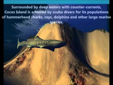 TI9/RA9USU TI9/TI2HMJ Cocos Island. From dxnews.com