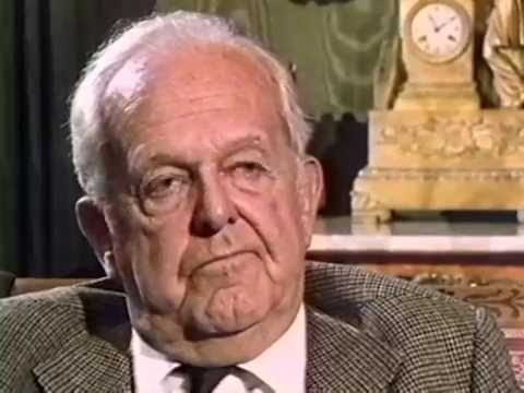 BBC Great Collectors: Henry P McIlhenny