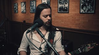 Oasis - Don't Look Back In Anger (cover by Tonantes Verdes Fritos)
