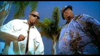Nah Nah Nah E-40 Nate Dogg