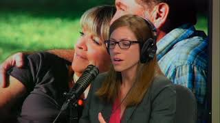 Women, Antidepressants and Sexual Dysfunction: Mayo Clinic Radio