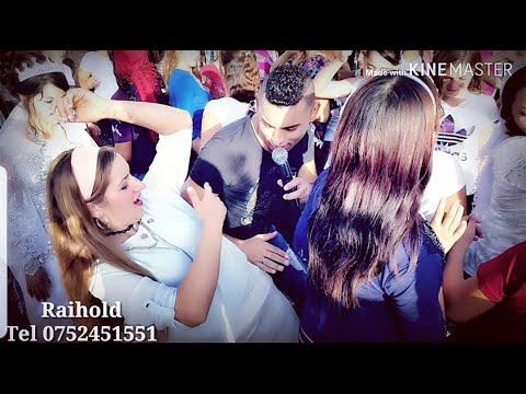 Raihold - Live nunta la Sosoi de la Balteni (Dambovita) 03